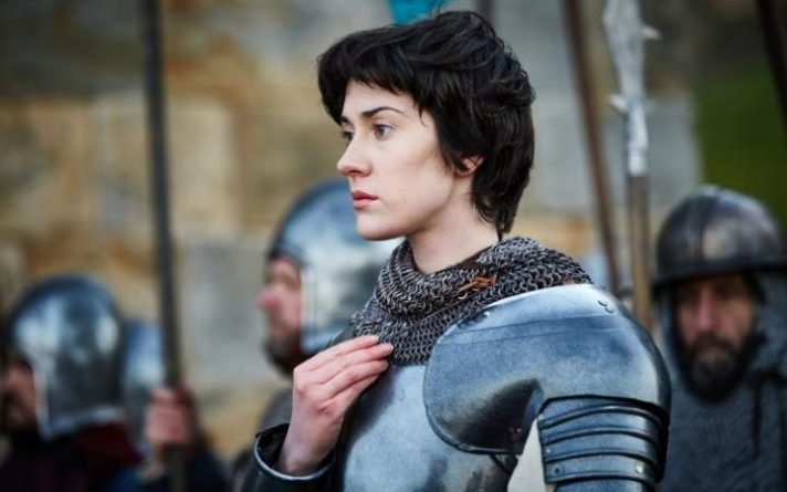 joan-of-arc-hollow-crown