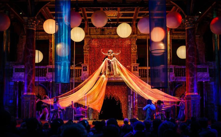 9-A-Midsummer-Nights-Dream-Shakespeares-Globe