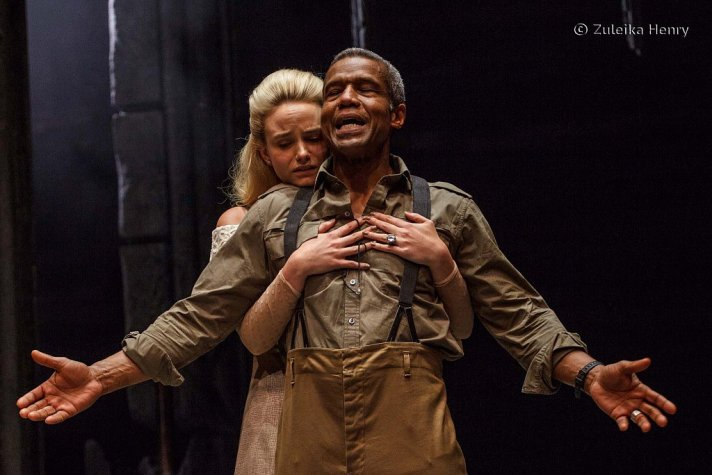 30-zuleika-henry-rsc-othello-2015large