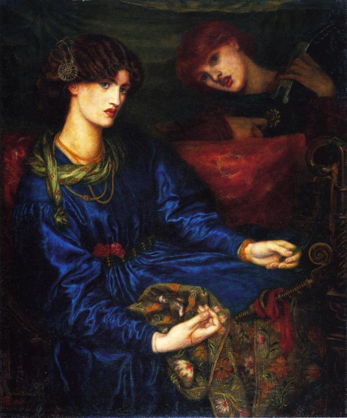 _mariana-1870