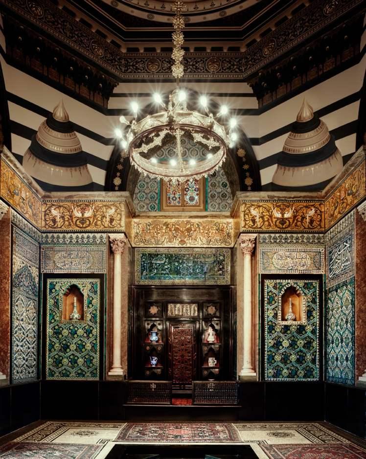 1536leightonhouseatrium