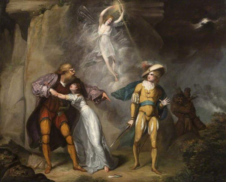 00scene-from-the-tempest-by-william-shakespeare-1790