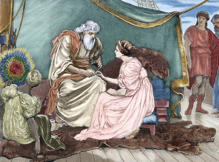 pericles-prince-of-tyre-jacobean-play-written-at-least-in-part-by-cec58d